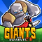 Giants and Dwarves TD Icon