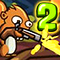 Defend Your Nuts 2 Icon