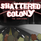 Shattered Colony: The Survivors Icon