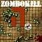 ZomboKill Icon
