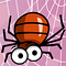 Mighty Spidy Icon