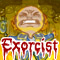 Exorcist Icon