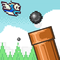 Flappy Defense Icon