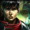 Eukarion Tales 2: Eladen