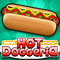 Papa's Hot Doggeria Icon