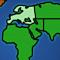 Pandemic: Extinction of Man
