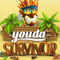 Youda Survivor Icon