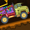 Truckage Icon