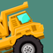 Dump Truck: Delivery