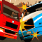 Heavy Truck Arena Icon
