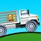 Money Trucks