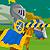Knight Age Icon