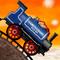 Train Mania Icon