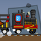 Coal Express 3 Icon