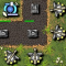 Toy Tank Defense