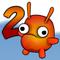 Firebug 2 Icon