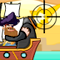 Pirates Kaboom Icon