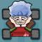 Benben Karting