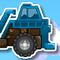 Rock Transporter 2