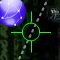 Bubbles Invasion Icon