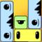 Blinkz 2 Icon