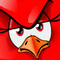 Chicken House Icon