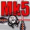 Mk5 Icon