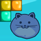 Jelly Cat: Level Pack Icon