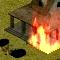 Dark Springs Defense