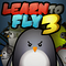 Learn to Fly 4 Icon