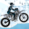 Ice Rider Icon