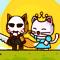 Strike Force Kitty Icon
