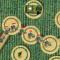 Crop Circles Icon