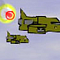 IndestructoCopter Icon