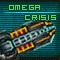 Omega Crisis Icon