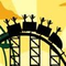 Coaster Destroyer Icon