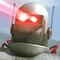 Automaton 2015