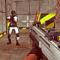 Bullet Fury Icon