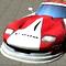 Racing City 2 Icon