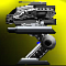 MechBlaster Icon