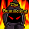 The Summoning Icon