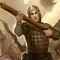 Age of Defense 6 Icon