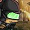 Raze 2 Icon