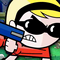 Operation Z.E.R.O.: Out-Mandy'd Icon