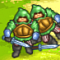 Road Of Heroes Icon