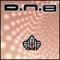 DN8 Icon