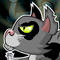 Mutant Fighting Cup 2016: Cat Edition Icon