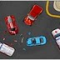 Traffic Terror 2 Icon