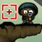 City Siege - Island Sniper