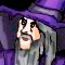 The Wizards Boxes Icon